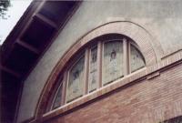 Eckhart Library - Auburn, Indiana